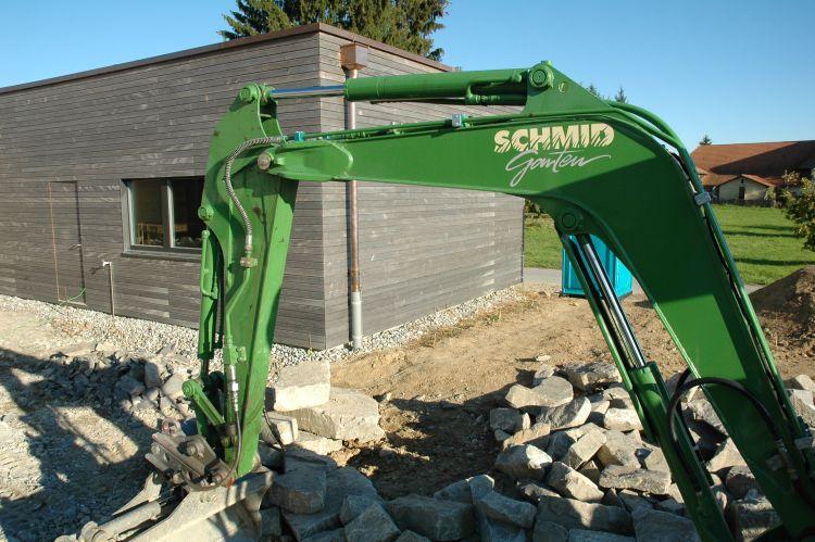 2010 maxsyma - Gartenbau beschattet ...